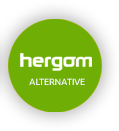 Hergom Alternative